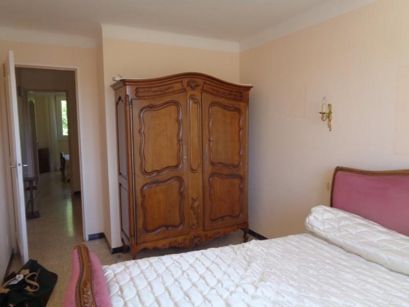 Sale apartment Salernes 117100€ - Picture 8