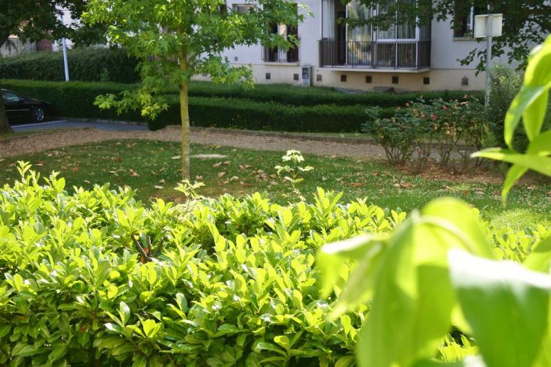 Vente appartement Franconville 169900€ - Photo 3