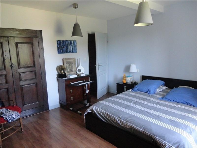 Vente maison / villa Pamiers 360000€ - Photo 8