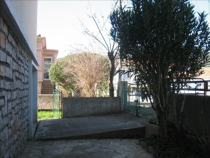 Sale house / villa Lodeve 202000€ - Picture 7
