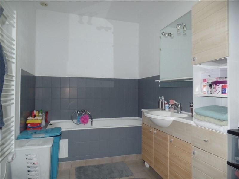 Vente maison / villa Raimbeaucourt 128000€ - Photo 4