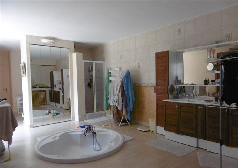 Vente maison / villa Roissy aeroport ch de gaul 351400€ - Photo 6