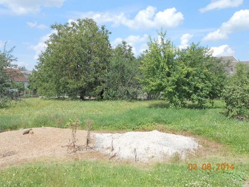 Sale site Sigloy 47 000€ - Picture 2