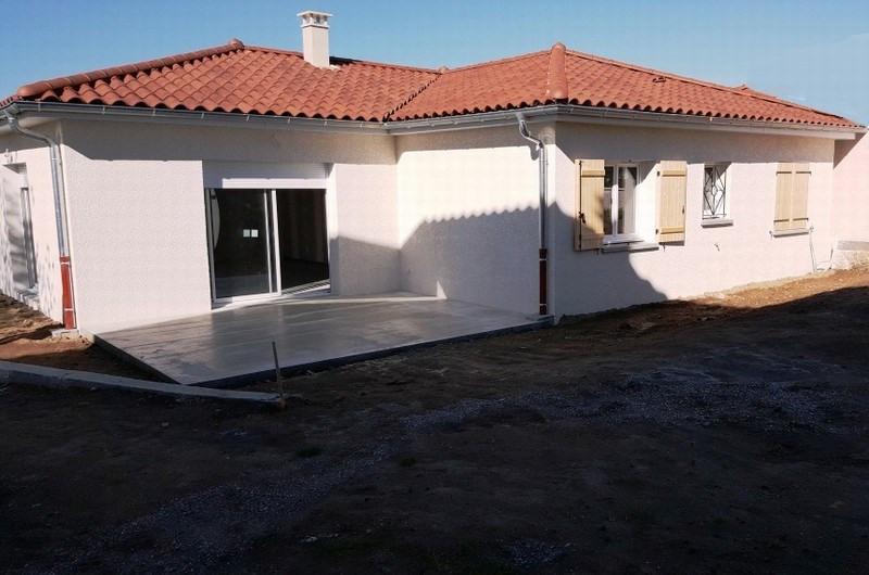 Alquiler  casa Grezieu la varenne 1257€ +CH - Fotografía 7