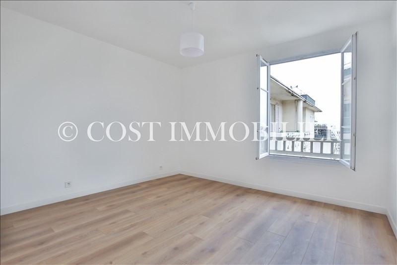 Venta  apartamento Colombes 199000€ - Fotografía 1