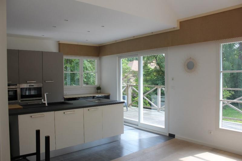 Vente de prestige maison / villa Le touquet paris plage 1470000€ - Photo 4