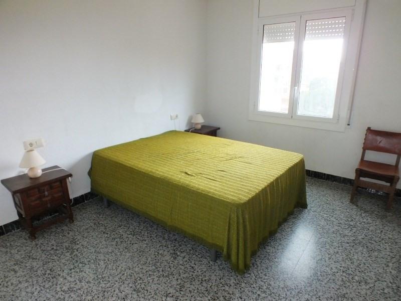 Location vacances appartement Roses santa-margarita 312€ - Photo 11