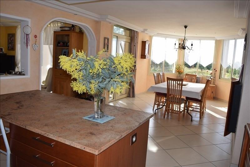 Vente de prestige maison / villa St brevin l ocean 627000€ - Photo 2