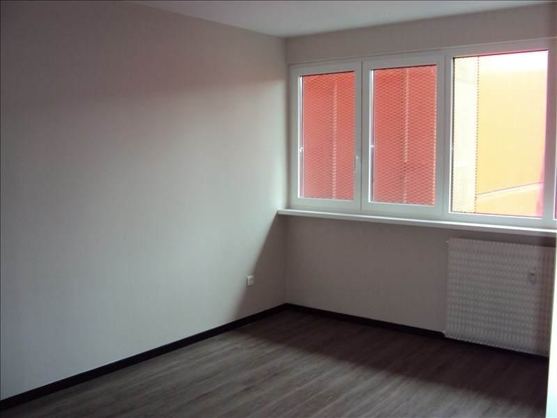 Sale apartment Mulhouse 89 000€ - Picture 5