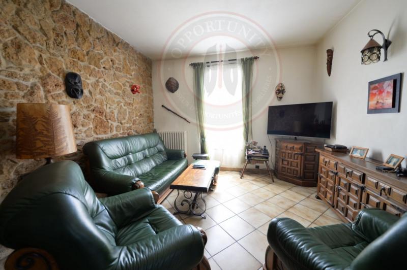 Vente maison / villa Villemomble 549999€ - Photo 6
