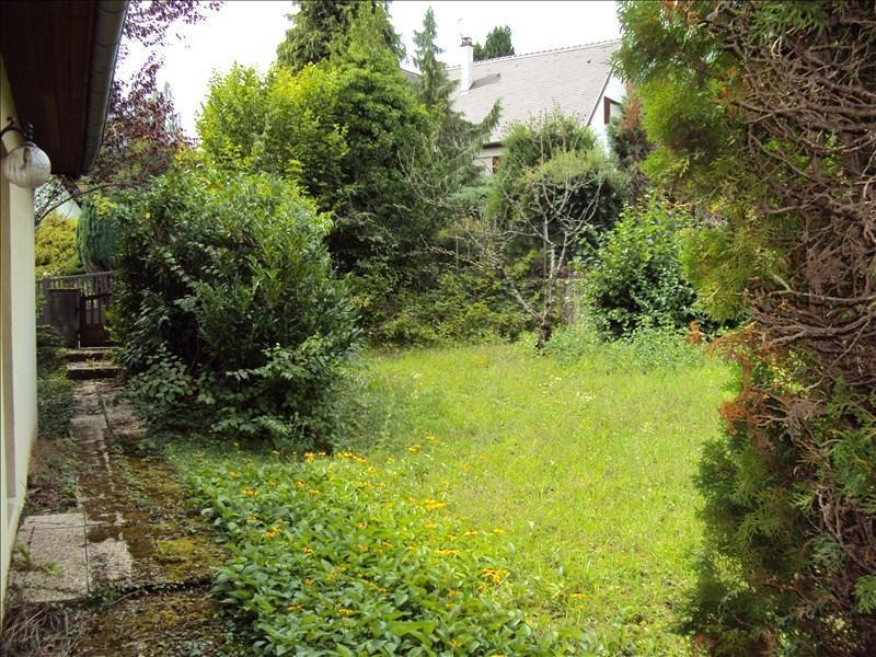 Vente maison / villa Zimmersheim 299000€ - Photo 9