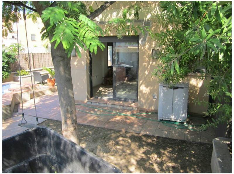 Vente maison / villa Empuriabrava 185000€ - Photo 5