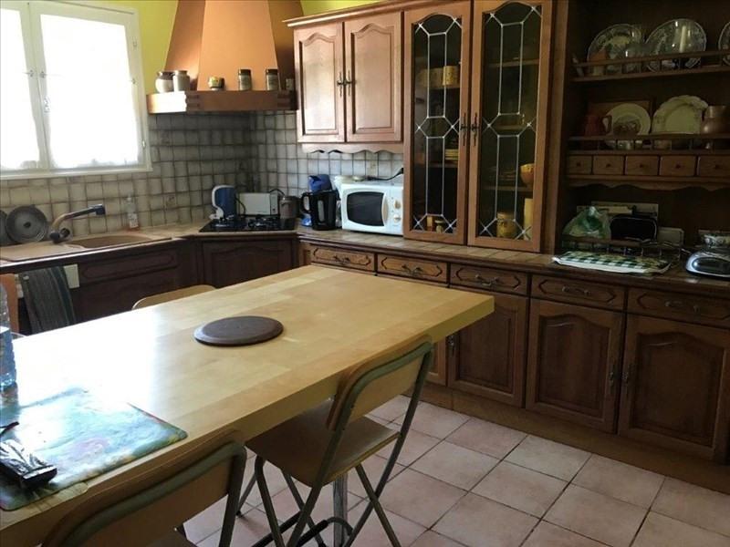 Life annuity house / villa Pluneret 135720€ - Picture 4
