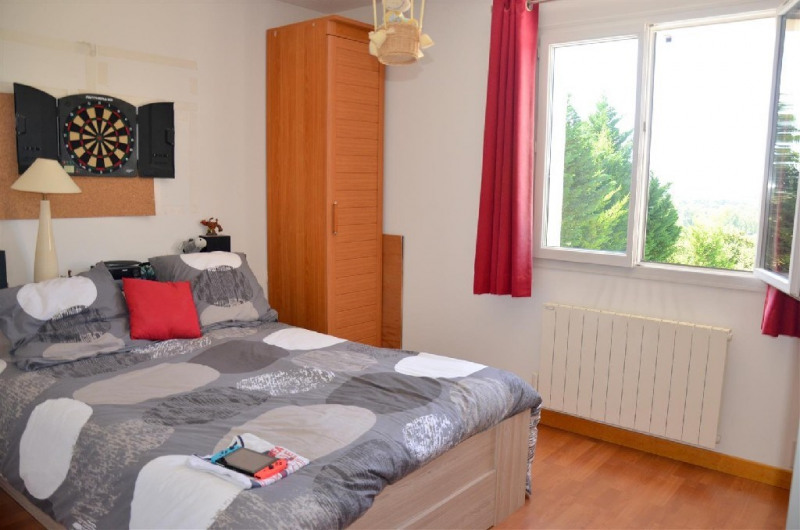 Sale house / villa Fontaine le port 529000€ - Picture 7