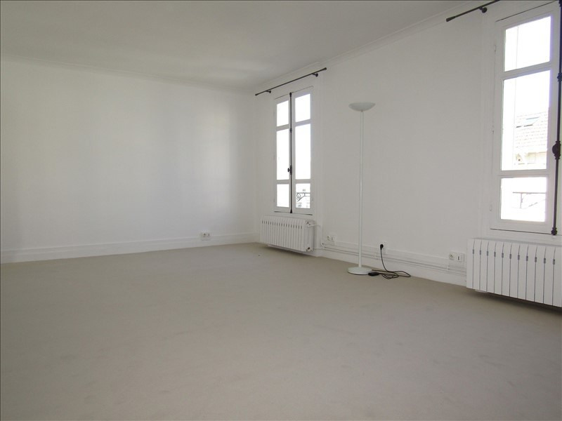 Vente appartement Maisons-laffitte 199 000€ - Photo 1