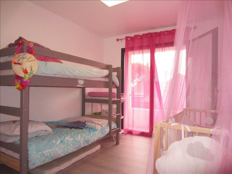 Vente maison / villa Est de pau 397500€ - Photo 7