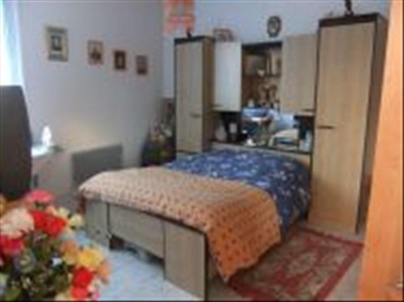 Vente appartement St brevin les pins 167480€ - Photo 4