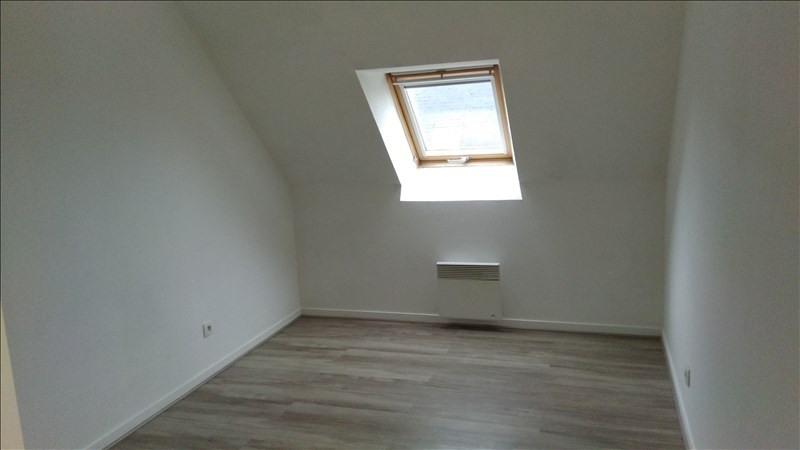 Location appartement Vendome 500€ CC - Photo 5