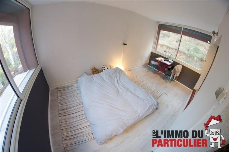 Venta  apartamento Vitrolles 203500€ - Fotografía 3