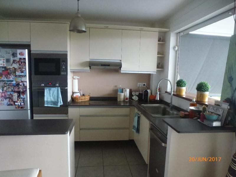 Sale apartment Ducos 230000€ - Picture 6