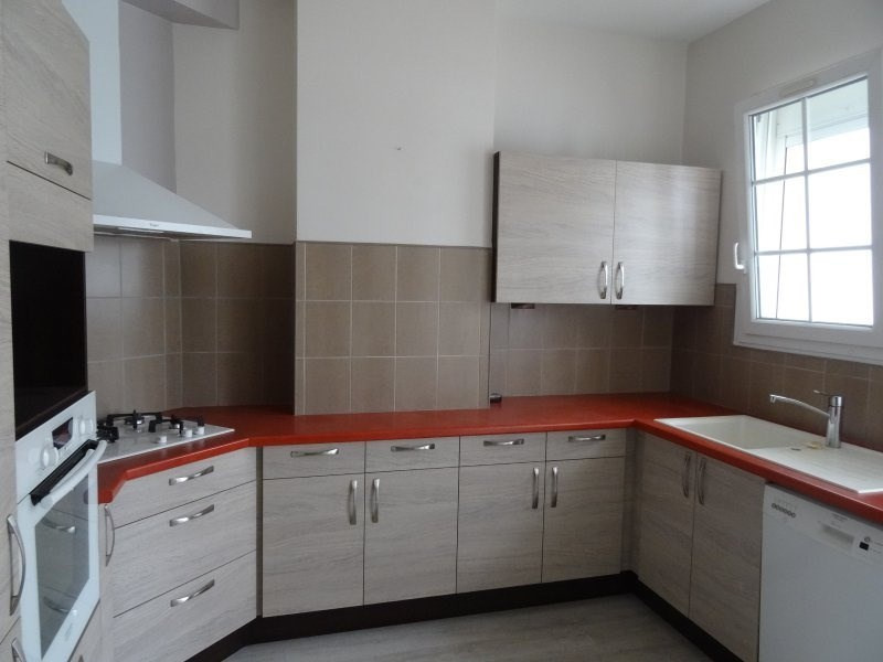 Alquiler  casa Agen 680€cc - Fotografía 4