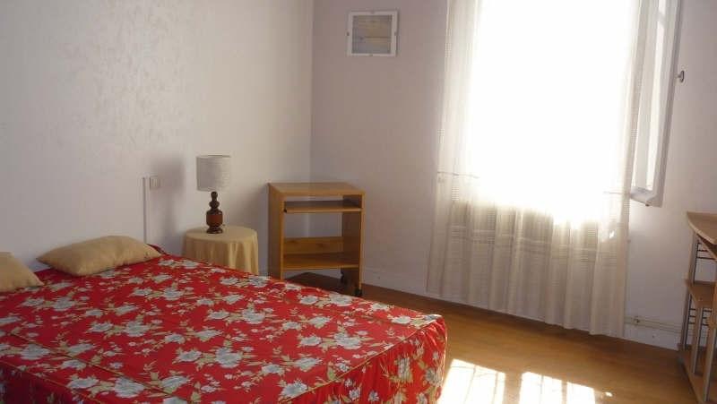 Vente maison / villa Sore 162000€ - Photo 9