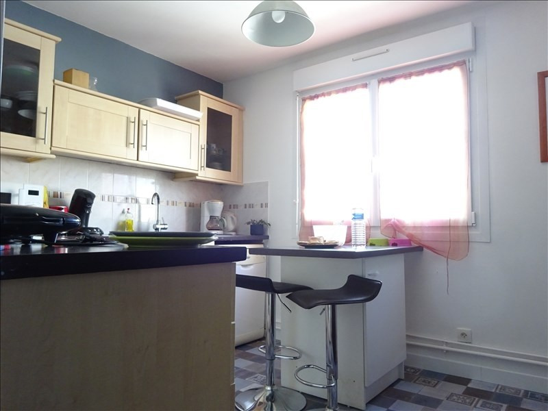 Vente maison / villa Brest 159900€ - Photo 8