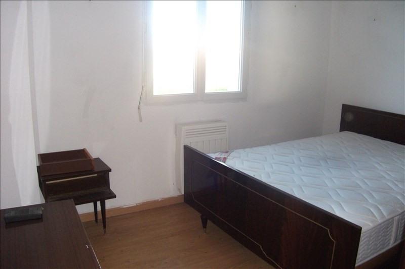 Vente maison / villa Primelin 115500€ - Photo 5