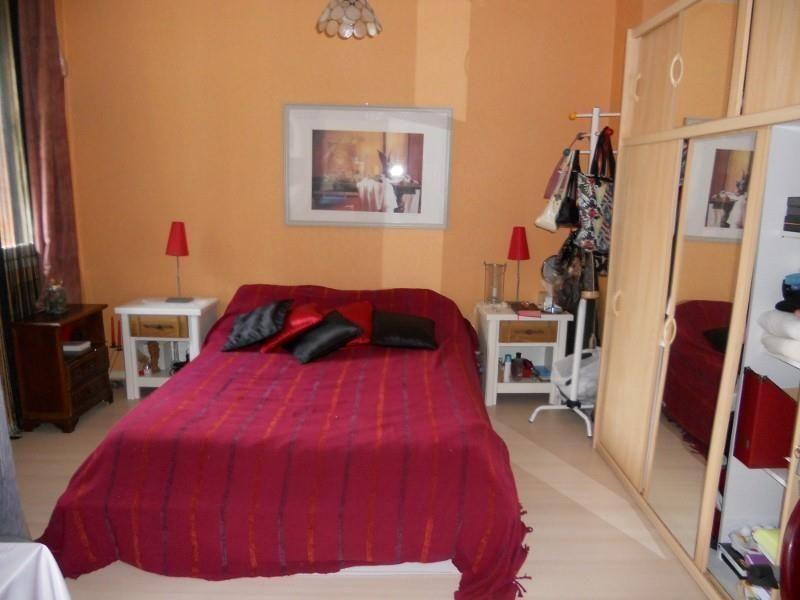 Sale apartment St michel sur orge 164000€ - Picture 2