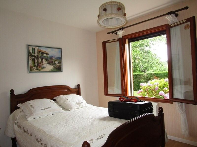 Vente maison / villa St front de pradoux 159000€ - Photo 5