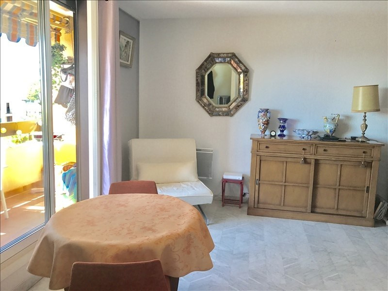 Sale apartment Bandol 175 000€ - Picture 6