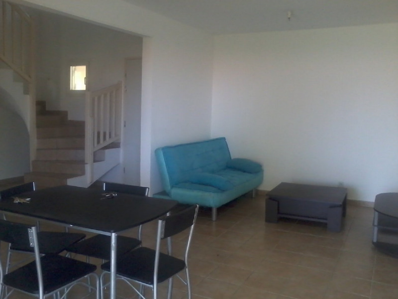 Rental house / villa Gourbeyre 946€ CC - Picture 2