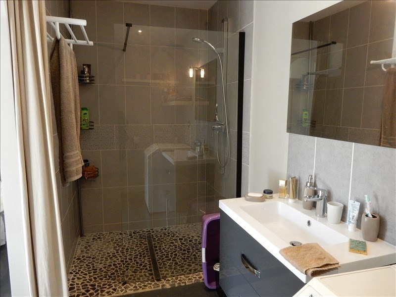 Vente maison / villa Bazas 147500€ - Photo 3