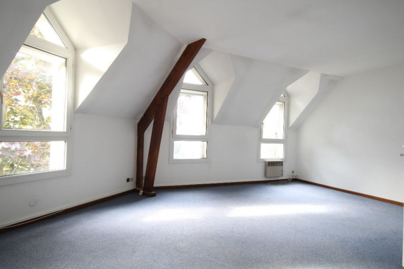 Vente appartement Saint germain en laye 289 000€ - Photo 1