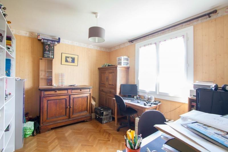 Vente maison / villa Le palais sur vienne 142000€ - Photo 6