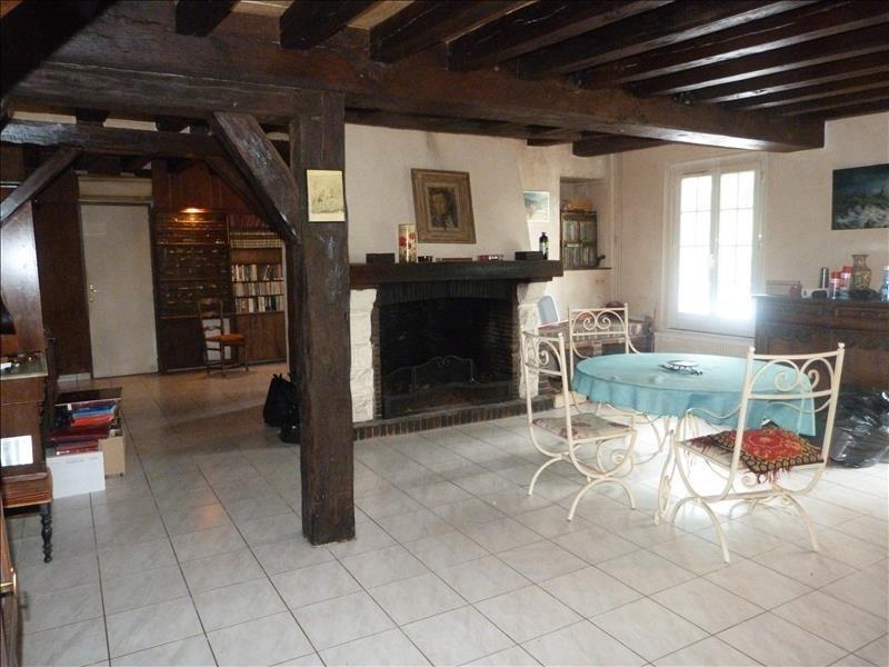 Sale house / villa Charny oree de puisaye 165000€ - Picture 5