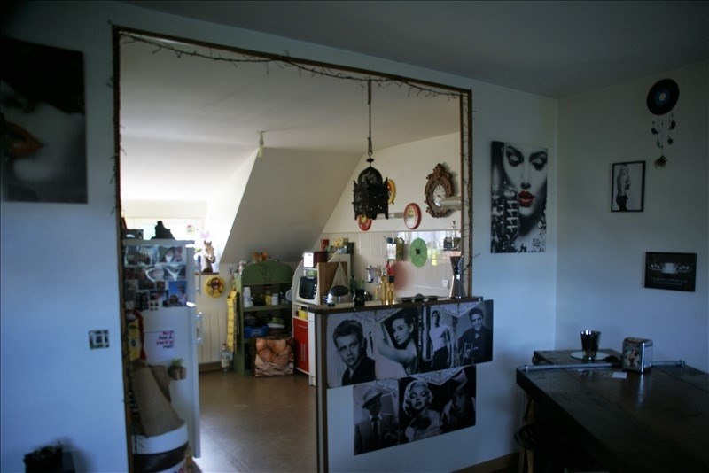 Vente immeuble Quimperle 151000€ - Photo 7