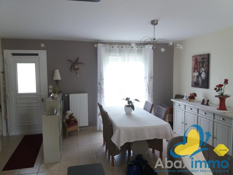 Vente maison / villa Falaise 151 400€ - Photo 3