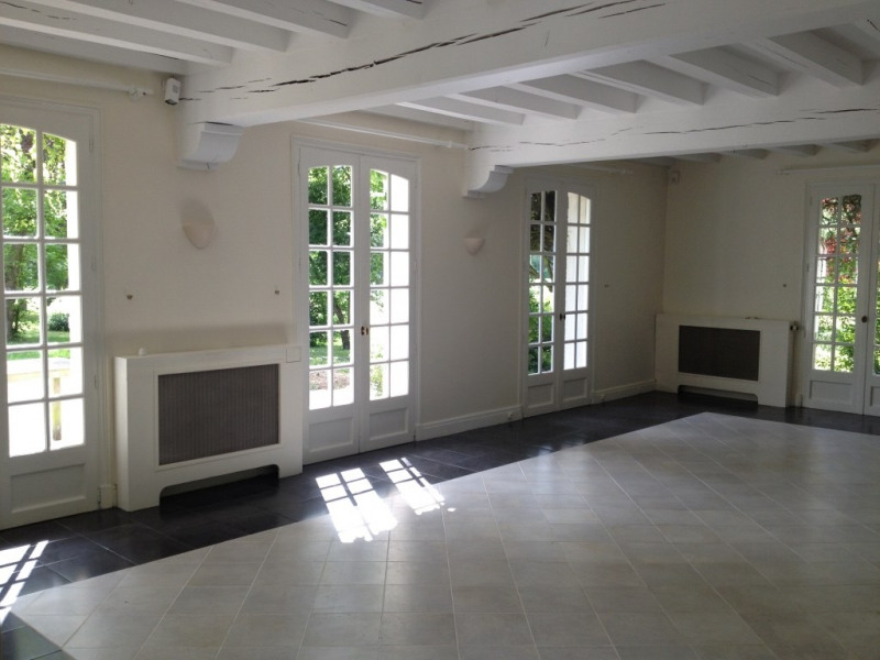 Sale house / villa Noisy-le-roi 1195000€ - Picture 9