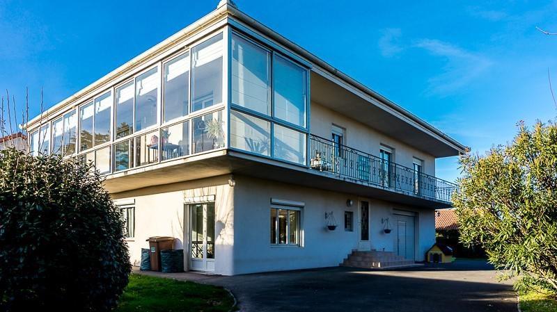Vente maison / villa Pau 297000€ - Photo 1