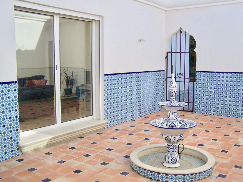 Vente de prestige maison / villa Le beausset 749 000€ - Photo 8