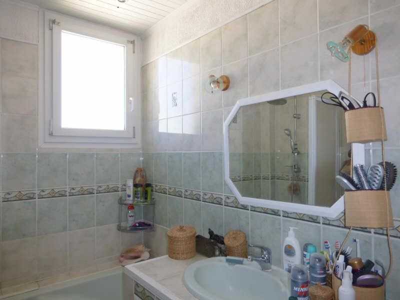 Vente appartement Toulon 138 500€ - Photo 5