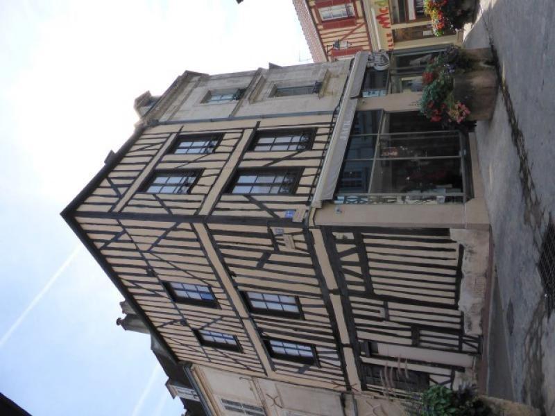 Sale building Auxerre 750000€ - Picture 11