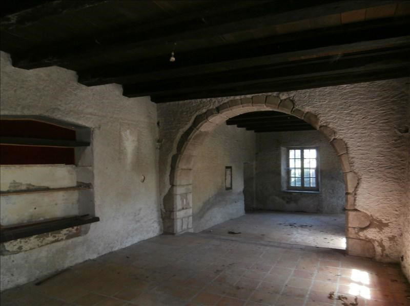 Deluxe sale chateau Courniou 850000€ - Picture 4