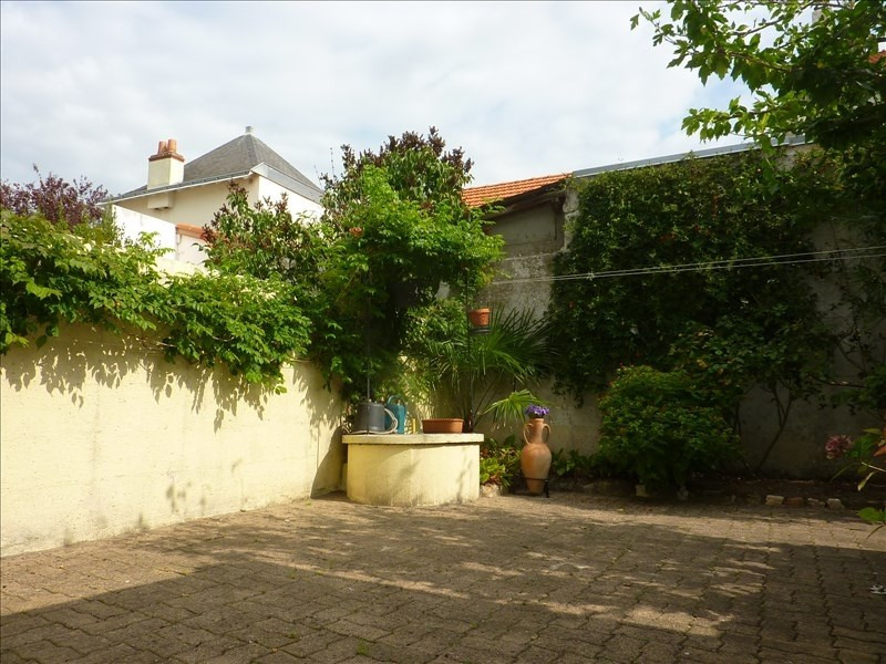 Sale house / villa Pornichet 353 600€ - Picture 2