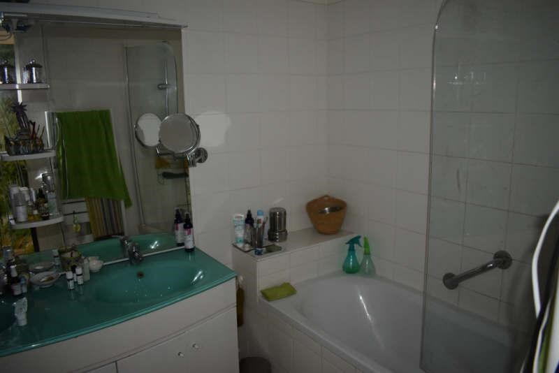 Sale apartment Begles 230000€ - Picture 5