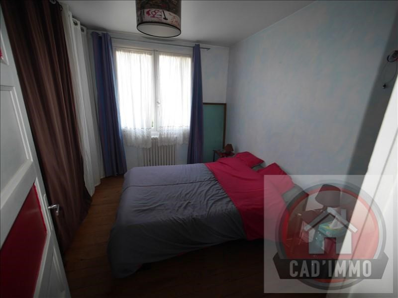 Sale house / villa Bergerac 133000€ - Picture 6