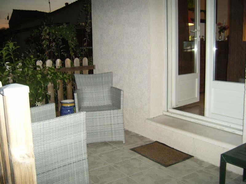 Viager maison / villa Bernis 70000€ - Photo 4