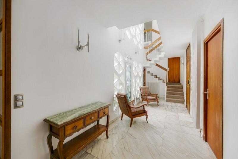 Престижная продажа дом Saint-cloud 2300000€ - Фото 10