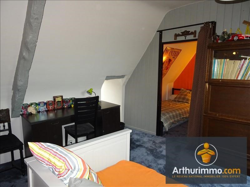 Vente appartement St brieuc 215250€ - Photo 10
